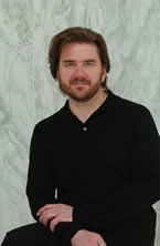 Fred Binkholder